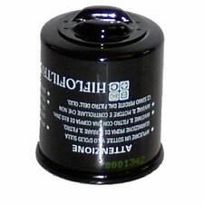 HIFLOFILTRO Filtre huile  BENELLI ADIVA 125 (2000-2003)