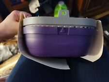 New listing Small animal carrier