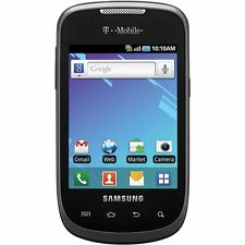 WALMART Samsung Dart T499 WM Family Mobile Android Smartphone