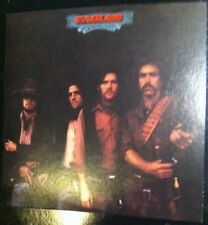 *NEW* CD Album The Eagles - Desperado (1973 Album) (Mini LP Style card Case)