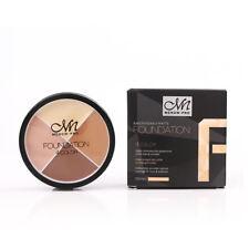 4 Colors Makeup Face Concealer Cream Long Lasting Waterproof Camouflage Palette