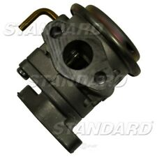 Secondary Air Injection Bypass Valve fits 2005-2008 Toyota 4Runner Sequoia Land