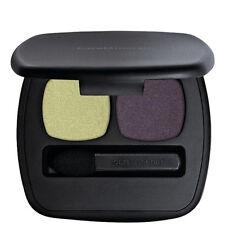 BareMinerals READY Eyeshadow 2.0 - The Alter Ego  (3 g / 0.1 oz)