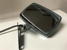85-91 Ford Crown Victoria Right Power Door Mirror