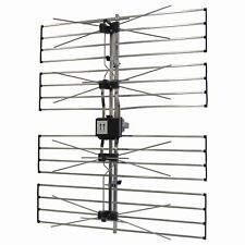uhf digital German made WISI tv antenna the Mercedes of the pack 4GLTE 02mm-ee06