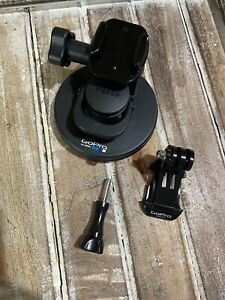 GoPro Suction Cup Mount AUCMT-302