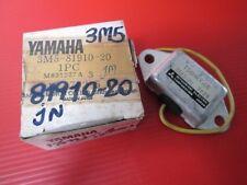 NOS Yamaha FS1 DT1 DT400 TY350 DT250 RXS XT250 Rectifier Assembly 3M5-81910-20