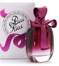 NINA RICCI RICCI 80ml EDP Spray Women's Perfume NEW & SEALED BOX