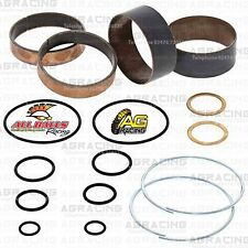 All Balls Fork Bushing Kit For KTM SXF 450 2012-2014 12-14 Motocross Enduro New