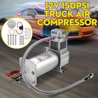 Mercedes Air Suspension Compressor Rubber Mounting Bush A2203270830