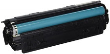 Compatible CE285A Toner Cartridge for HP P1102w M1212nf