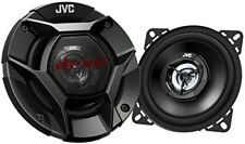Altoparlanti JVC Cs-dr420 Csdr420