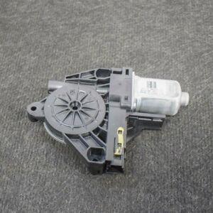 VOLVO XC60 MK1 D4 Rear Left Door Window Regulator Motor 966265-102 133kw 2013