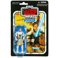 Star Wars Vintage Collection Action Figure Obiwan Kenobi AOTC **IN STOCK