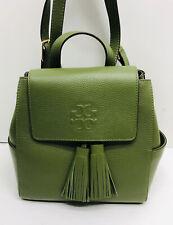 TORY BURCH Thea Mini Leather Backpack!! Nwt!!