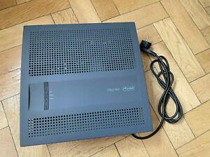 Auerswald COMpact 4000 Telefonanlage - vom Hersteller geprüft