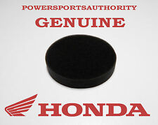 1966-2019 Honda CRF70 CRF50 Z50 XR70 OEM Air Filter 17211-GEL-A80