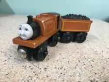Thomas & Friends Wooden Railway: Duke Engine Train