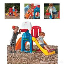 Sports Equipment For Kids Outdoor Toys For Toddlers Boys Girls Kids Activities