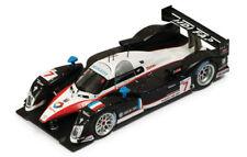 1 43 Ixo PEUGEOT 908 HDi FAP #7 Winner Monza Minassian/gene 2007