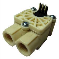 Flow metri flusso contatore quantità di caffè automatica de /'Longhi 5213214671