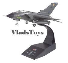 Royal Air Force 1:100 Panavia Tornado GR.4 31 Goldstars Sqn Northolt RAF40610