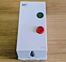 CBK7-16-240-ESB-P2   Sprecher+Schuh - Full Voltage Non-Reversing