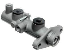Brake Master Cylinder-Element3; New Raybestos MC390146