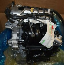SMART Roadster coupe Motor A1320103200 a451 52kw 71ps 132910 1.0 benzin MHD
