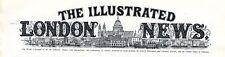 1944 ILLUSTRATED LONDON NEWS WW2 Ukraine MOUNTBATTEN Arakan Burma BEETLE TANK 17