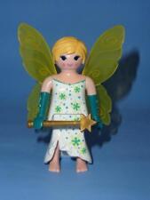 Playmobil Hada Princesa/Queen-FIGURE Magic Castle Fantasy