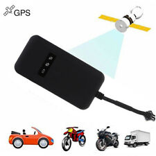 Car Mini Real Time GPS GSM Tracker Global Locator Car Tracking Monitoring Device