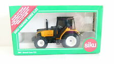 Siku Farmer Series - #2867 - 1:32 - Renault Ceres 95X Tractor - Boxed