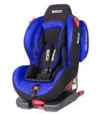 Babygo auto asientos para niños FreeMove talla I//II//III rojo 9-36kg