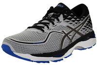 Asics Gel-Cumulus 19 Men's Medium Width Athletic Running Shoes T7B3N-9690