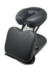 EarthLite Travelmate Desktop Massage Support System