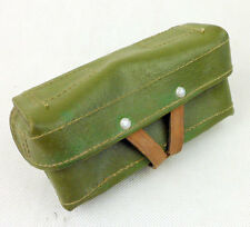 Surplus Vietnam Era Chinese Army Ammo Pouch SKS Pouch for belt-D891