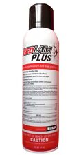 Bedlam Insecticide Spray PLUS - Bedbug, Eggs,  Dust Mite, & Lice Killer - 17 Oz.