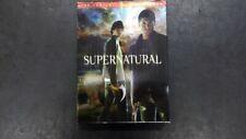 DVD BOX SET DVD SUPERNATURAL SEASON 1 (HA2011965)