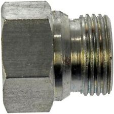 EGR Tube Connector Dorman 917-402
