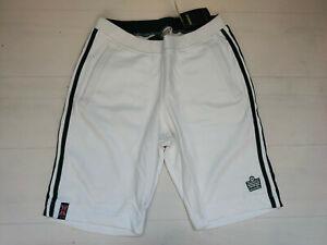 169/55 ADMIRAL Bermuda Shorts Trousers Man AD1337 255