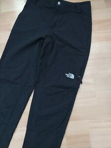 The North Face Boys Cargo Trousers Age  14-15 LG