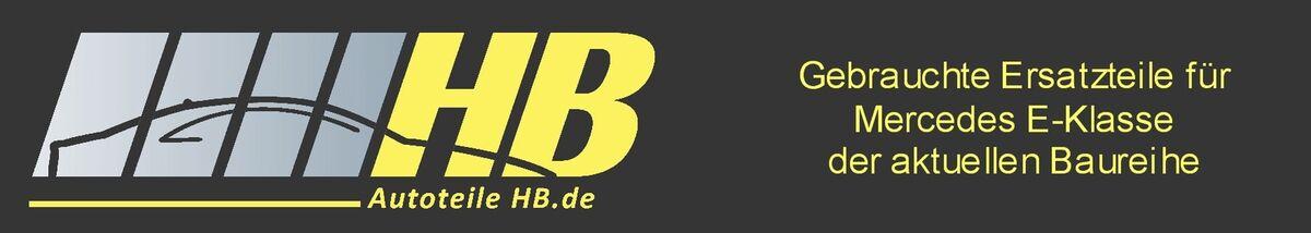Autoteile HB