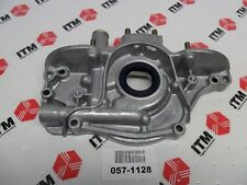 Oil Pump Honda Civic CX DX EX LX SE Si Wagovan 1.5 1.6
