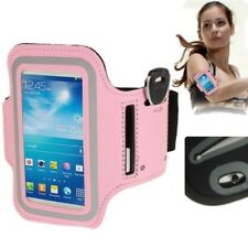 Protective Case Sports Armband Pouch for Mobile Phone Samsung Galaxy S4 Mini