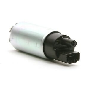 Electric Fuel Pump Magneti Marelli 1AMFP00002