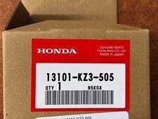 1997-2001 Honda CR250R 250R Piston B 13101-KZ3-505 OEM