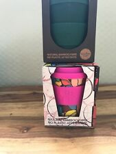 Darksummit Organico Fibra Di Bambù Piuma SOCKS 5 Pack Biancheria Intima Uomo Qualità Morbido