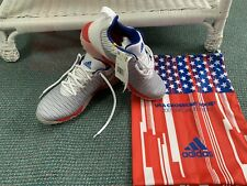 codechaos golf shoes 10 USA