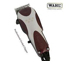 Wahl  Haarschneider Magic Clip 5 Star Serie Netz-Haarschneidemaschine